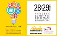 4° Meeting Immobiliare Villa Fenaroli